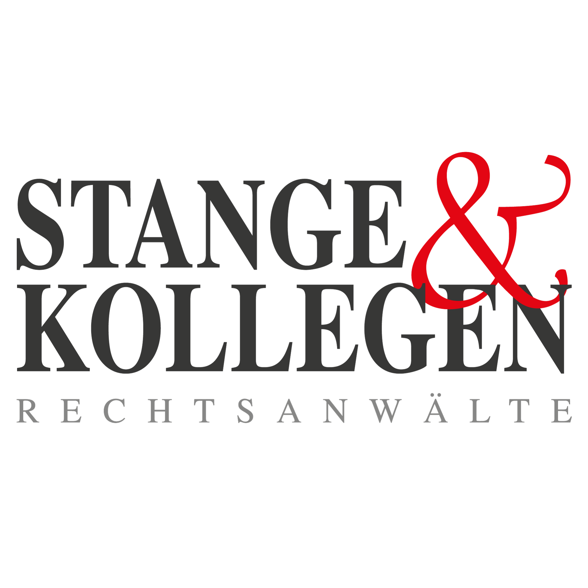 Stange & Kollegen Rechtsanwälte – Ihre Rechtsanwälte für alle Fälle